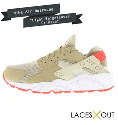 new product 333f8 0750a 75 of the BEST Nike Air Huarache Colorways
