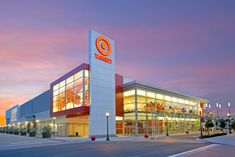 For Big-Box Retailers, Architects are the Key Ingredient for Selling Quality Design - The American Institute of Architects