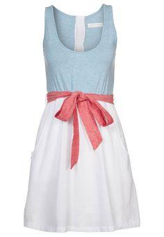 Supreme Being Pier summer dress