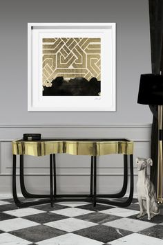 luxury | more on: http://www.pinterest.com/AnkAdesign/collection-4/