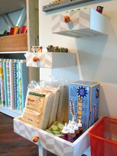 upcycle-drawer-17
