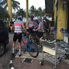 @rapha_rcc does #Bintan
