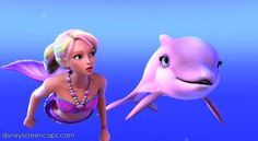 Movie Wallpapers, Cute Cartoon Wallpapers, Mermaid Cartoon, Barbie Cartoon, Damsel In This Dress, Mermaid Barbie, Barbie Images, Disney Princess Pictures, Mermaid Tale