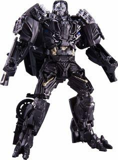 Transformers Battle Masters Walmart Exclusive Optimus /& Megatron Robots NEUF