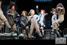 Annie- The Musical | Flickr - Photo Sharing!