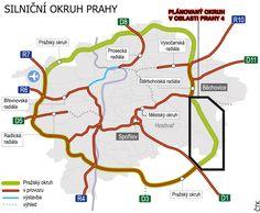 Výsledek obrázku pro městský okruh Map, Location Map, Maps