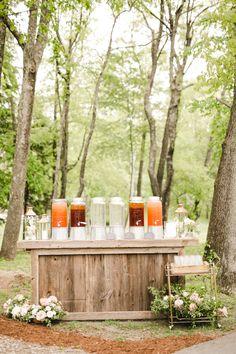 Wedding Ceremony Ideas, Woodsy Wedding, Wedding Aisles, Lake Wedding Ideas, Outdoor Wedding Backdrops, Outdoor Wedding Inspiration, Wedding Ceremonies, Ceremony Backdrop, Church Wedding