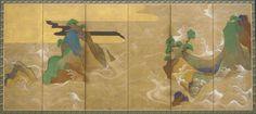 Tawaraya-Soutatsu3.jpg 1,100×493ピクセル