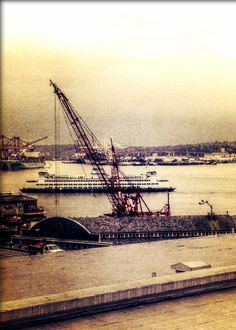 Bainbridge Ferry Bainbridge Island Ferry, Old Pictures, Paris Skyline, Places, Photography, Travel, Seattle, Lens, Antique Photos