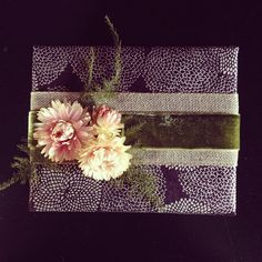 simone leblanc gift packaging bridesmaid gifts
