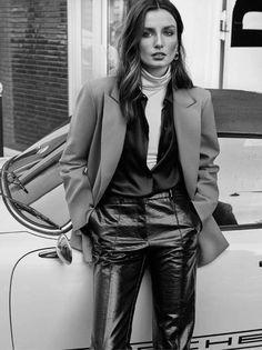 Andreea Diaconu Is Lensed By Alique In Tailored Suiting Looks For Vogue Paris April 2018  https://www.anneofcarversville.com/style-photos/2018/3/30/andrea-diaconu-is-lensed-by-alique-in-tailored-suiting-looks-for-vogue-paris-april-2018