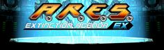 #Ares Will Save the World October 2, 2013 - NewsCanada-Plus   RT