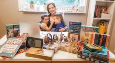 Deadline to apply for Ontario Support for Families benefit is Monday Mental Calculation, New Tablets, Ministry Of Education, Home Learning, Peterborough, Learning Environments, Single Parenting, Private School, Home Schooling