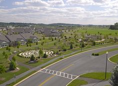 10 Eastern Lancaster County And Beyond Ideas Lancaster County Retirement Community Lancaster