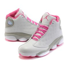 Air Jordan, Jordan Shoes,Discount Jordan Shoes On Sale. ($69) ❤ liked on Polyvore