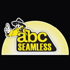 Image result for abc seamless logo