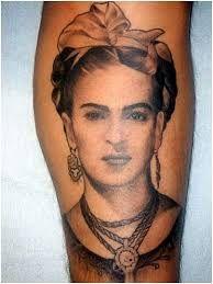 Resultado de imagen para tattoos Nguyễn Tattoos