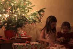 A Slovak Christmas: traditions and food for celebrating Christmas in Slovakia