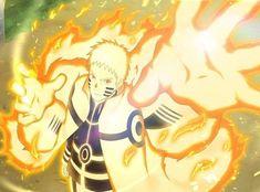 Arte Oficial Naruto x Boruto Ninja Borutage / Copyright © Studio Pierrot Naruto Uzumaki [Kyubi Chakura Modo] Anime Naruto, Naruto Shippuden Sasuke, Kakashi Sensei, Itachi Uchiha, Boruto, Naruhina, Naruto Wallpaper, Wallpaper Naruto Shippuden, Naruto Drawings