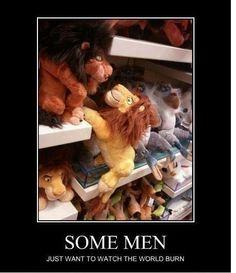 Simba...