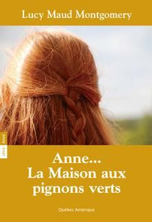 Novelist colette born sidonie gabrielle colette 1873 for Anne maison aux pignons verts