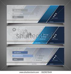 Webdesign Stockfoto's, afbeeldingen & plaatjes | Shutterstock