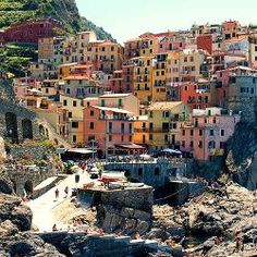 Top things to do in Italy - Lonely Planet