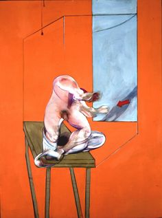 marlborough_francis_bacon_study_from_the_human_body_figure_in_movement
