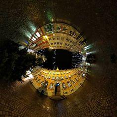 #waldshut #waldshuttiengen #grenze #border #grenzgänger #altstadt #oldtown #germany #switzerland #360photo #360pano #lifein360 #tinyplanetbuff #wormhole #rabbithole #latergram #christmas  #townhall #adventskalender #360panorama #lifeallin #explorein360 #lifeis360 #tinyplanet