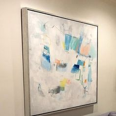 Set of two modern paintings, Colorful Abstract painting prints, kids room decor, Large abstract print Painting Prints, Wall Art Prints, Grand Art, Grey Wall Art, Oversized Wall Art, Large Canvas Art, Abstract Print, Abstract Paintings, Extra Large Wall Art