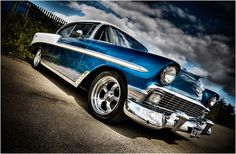 old classic cars wallpapers , alte oldtimer wallpaper old classic cars wallpapers , 1940 old cars; DIY old cars; Ideas old cars Chevrolet Bel Air, 1956 Chevy Bel Air, Classic Chevrolet, Vintage Cars, Antique Cars, Retro Cars, 1366x768 Wallpaper, Mercedes Benz Wallpaper, Volkswagen