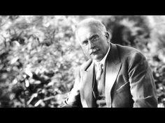 [La Psicologia] Luigi Zoja - Jung e la psicologia dell'anima