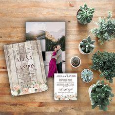 9a2b603e8bea MCC Contact Page - MCC Wedding Invitations  Cheap Wedding Invitations Online