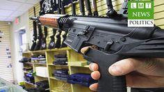 After Las Vegas, 4 steps to help cut mass shooting toll | LMT News