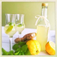 Chutney, White Wine, Food Inspiration, Alcoholic Drinks, Sweets, Tableware, Blog, Diana, Dessert