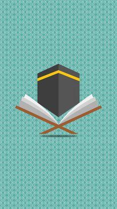 Islamic IPhone Wallpaper - IPhone Wallpapers