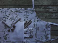 Saana ja Olli: After The Storm · Miss Moss Miss Moss, Laura Ingalls Wilder, Hemp Fabric, After The Storm, Cool Words, How To Draw Hands, Turku Finland, Pattern, Hand Drawn