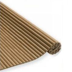 Wood Slat Wall, Wood Slats, Wood Paneling, Timber Battens, Panelling, Modern Cabinets, Custom Cabinets, Roll Out Shelves, Kitchen Upgrades