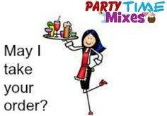 http://www.partytimemixes.com/sites/index.php?repid=1492Garlic
