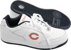 Chicago Bears Recline POP Athletic Shoes $0.00 http://sportsstore.usatoday.com/Chicago-Bears-Recline-POP-Athletic-Shoes-_1385783053_PD.html?social=pinterest_pfid51-33983