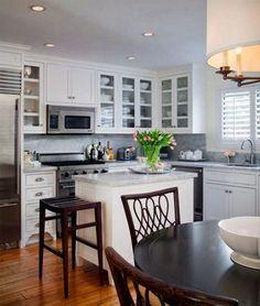 Modern Small Kitchen Design Ideas 2014modern Kitchen Ceiling Designs Ideas  Tiles Lights Pop Design For Part 65