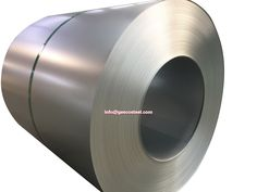 Stainless Steel,Corten Steel Landscape,Hot Rolled Steel direct from CN Stainless Steel Plate, Cold Rolled