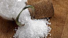 Feng Shui, Spices, Salt, Food, Lei, Namaste, Grande, Marketing, Youtube