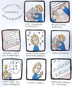 Thinking Skills, Some Ideas, Katana, Speech Therapy, Teacher, Classroom, Maths, Study, Education