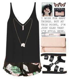 """""""Untitled #1501"""" by tacoxcat ❤ liked on Polyvore"""
