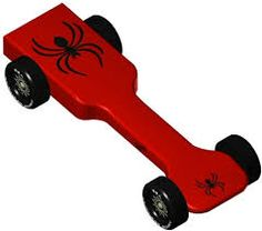 14 Best Pinewood Derby Images Pinewood Derby Cars Boy Scouting