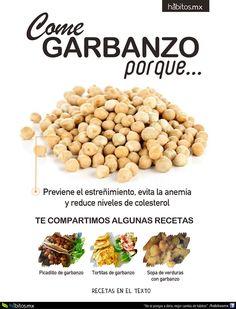 Garbanzo