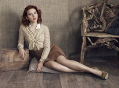 Scarlett johansson xxx galeri life
