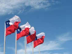 Chile_flags_in_Puerto_Montt.jpg