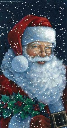 """Weihnachten """" Merry Christmas """" – Weihnachtsbilder – Community – Google+"""